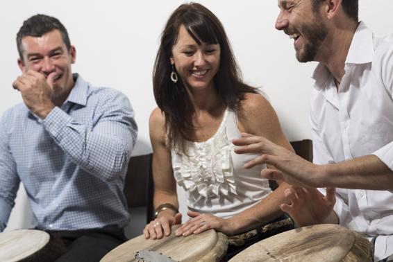 team building musicali 2020 musica team building online virtuale remoto