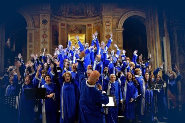 coro-gospel-incentive
