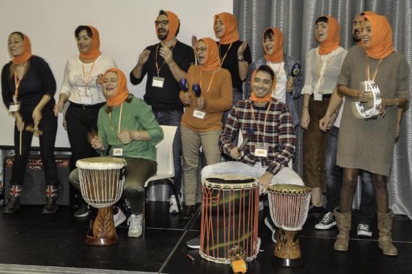 team-building-voce-canto