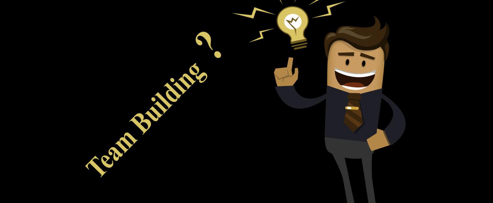 team building 10 punti per scegliere attività di team building ideale per tuo evento aziendale in convention meeting congressi festival