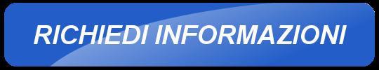 richiedi informazioni team building 2020 musica team building online virtuale remoto