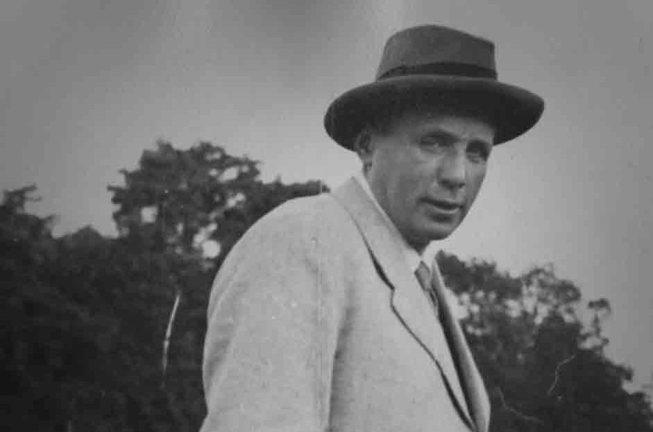 Kurth Hahn Storia ed Origini della formazione esperienziale